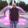 Andron, 56, Tara