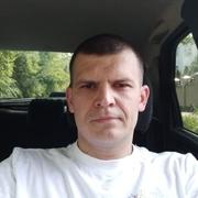 Алексей 40 Запорожье