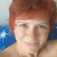 Tasha, 50 лет, Лев, Санкт-Петербург