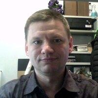 Алексей, 44 года, Рыбы, Санкт-Петербург
