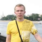 Роман 38 Белгород
