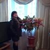 Юлия, 32, г.Могилёв
