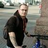 Станислав, 31, г.Минск