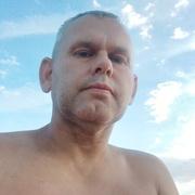 Андрей 48 Керчь