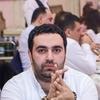 ar, 30, г.Ереван
