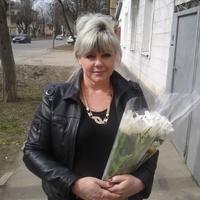 Alina, 48 лет, Близнецы, Москва