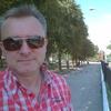 Олег, 46, г.Бендеры