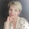 Irina, 53, Petrozavodsk