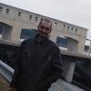 Алексей, 39, г.Березники