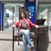 Брюнеточка, 41, г.Елабуга