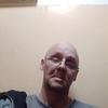 Борис, 52, г.Ижевск