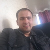 Николай, 29, г.Алматы́