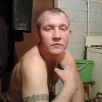 алексей, 36 лет, Рак, Саранск