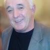 Raif, 66, Agryz