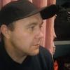 Stanislav, 35, г.Ростов-на-Дону