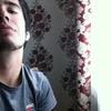 Ahmed, 21, Kizlyar