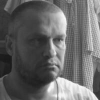 Муксит, 47 лет, Козерог, Мытищи