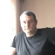 Олег 37 Москва