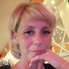 Ekaterina, 38, Usman
