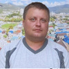 Женя, 41, г.Воркута