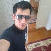 NEO_SHAX 27 Бекабад