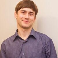 Дмитрий, 35 лет, Рыбы, Челябинск