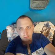 Алексей 32 Боготол