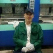 Знакомства в Сухиничах с пользователем Олег 54 года (Телец)