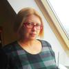 Мара, 52, г.Пятигорск