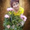 Yelektra, 53, Soltsy