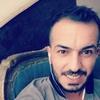 kld, 32, Baghdad