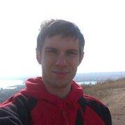 Alexander, 24