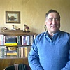 sorento, 63, г.Radomir
