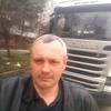 Микола, 43, г.Пётркув-Трыбунальски