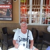 Михаил, 58, г.Тамбов