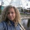 Алина, 19, г.Верещагино