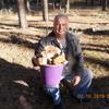 валера, 53, г.Сумы