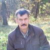 Валерьян, 49, г.Сызрань