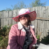 Валентина, 54, г.Йошкар-Ола