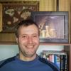Максим, 36, г.Дружковка