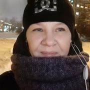 Оксана 43 Москва