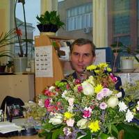 Сергей, 44 года, Дева, Курск
