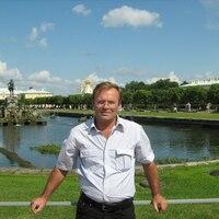 Сергей, 60 лет, Рак, Москва