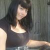 Татьяна, 38, г.Сходня
