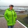 Светлана, 52, г.Чунский