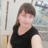 Julia, 37, г.Заволжье
