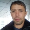 Максим Макаров, 34, г.Чебоксары