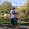 Igor, 30, Jelgava