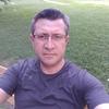 Tamer, 47, г.Анталья