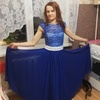 Анна, 34, г.Петропавловск